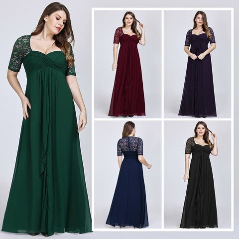 Dresses | Find Great Women\'s Clothing Deals Shopping at ...