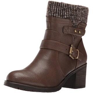 Womens Bare Traps Women's Winsom Boot Online Shop Size 36
