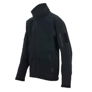 Tru-Spec 24-7 Series Tac Jacket w/Sleeve Loop Bk L 2454005 https://ak1.ostkcdn.com/images/products/is/images/direct/9ec30f090c5ae3ab0e8af22f82ae925f833c8cd0/Tru-Spec-24-7-Series-Tac-Jacket-w-Sleeve-Loop-Black-L-2454005.jpg?impolicy=medium