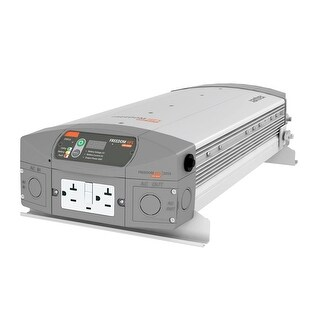 Xantrex Freedom Hfs 2000 Inverter Charger - 807-2055
