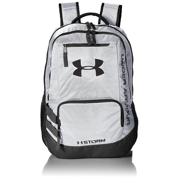 Shop Under Armour Unisex Storm Hustle II Backpack 313c5310f2a1c