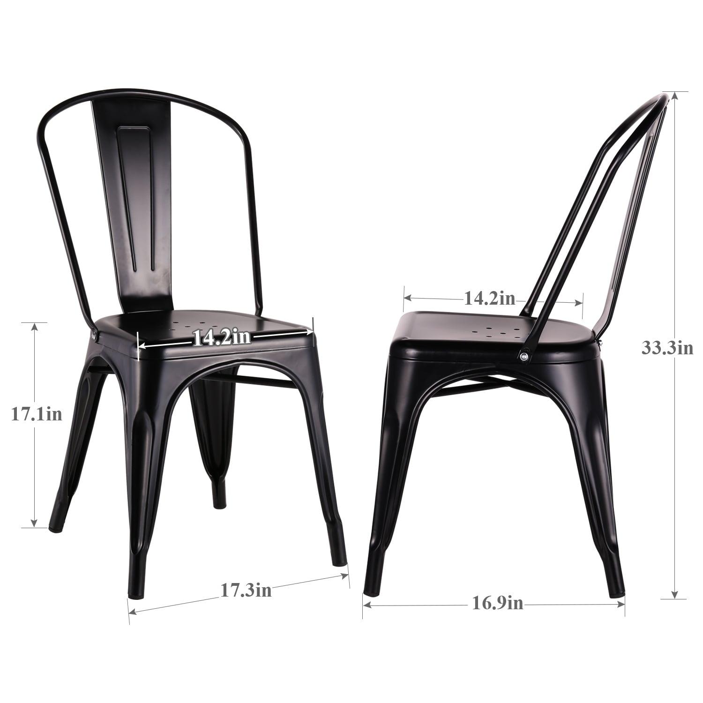 Lafuma LFM13908553 Camping /& Beach-Aluminium /& Steel Foldable Chairs Lac