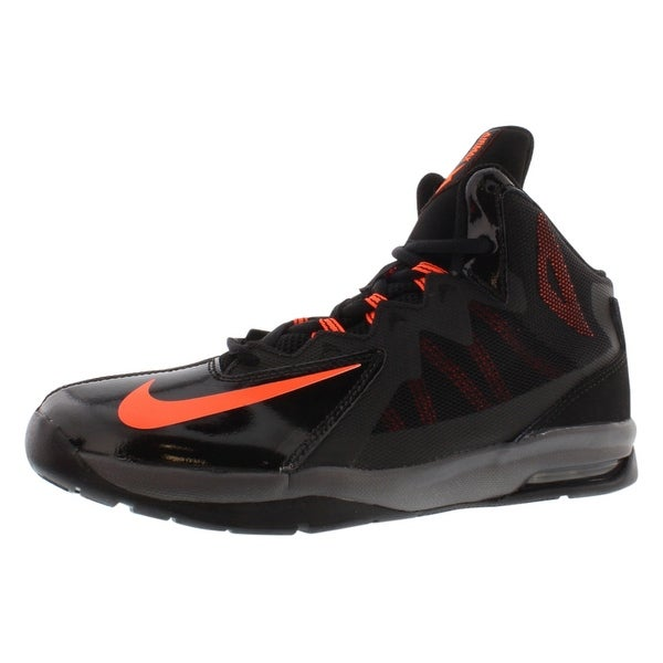 22159a00f551 Nike-Air-Max-Stutter-Step-2-Gs-Basketball-Junior s-Shoes.jpg