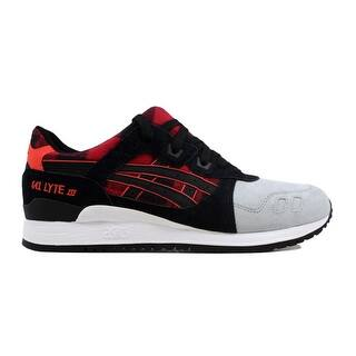 pretty nice 2efc3 7c3b3 Multi Asics Men's Shoes   Find Great Shoes Deals Shopping at ...