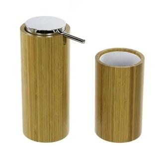 Nameeks AL580 Gedy Bathroom Accessories Set