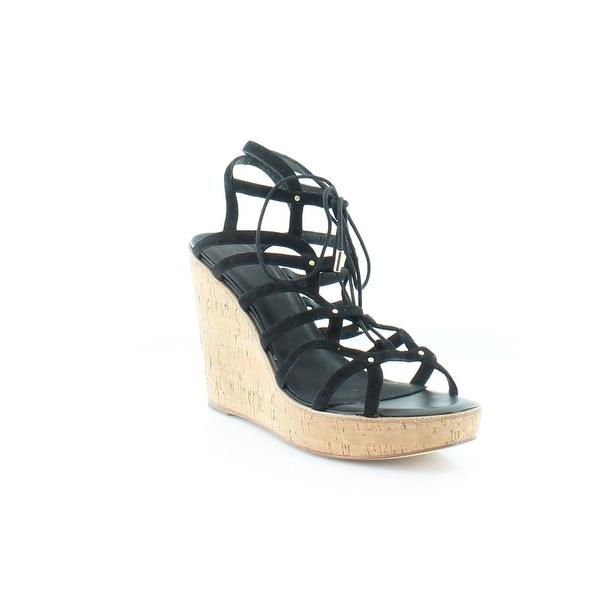 Joie Larissa Women's Sandals Black