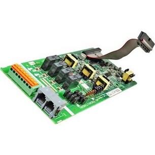 """Refurbished """"Panasonic KX-TA82461 Doorphone / Door Opener Adapter Card"""""""