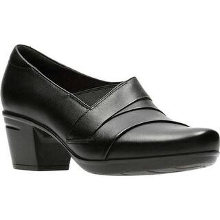 e7cd1a4a5157 Clarks Women s Shoes