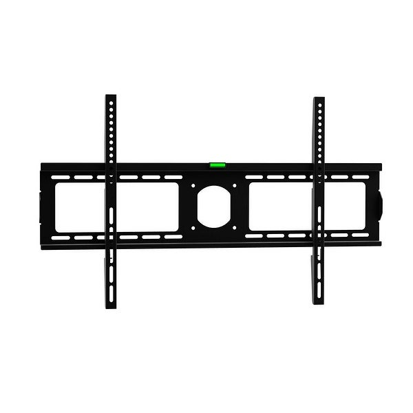 "Siig Ce-Mt0612-S1 Low-Profile Universal Tv Mount - 32"" To 60"""