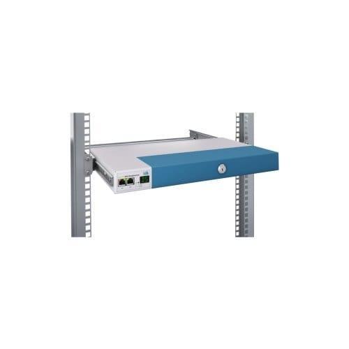 Seh Technology - M0123