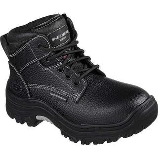 Buy Skechers Women s Boots Online at Overstock  e25e350aedbd