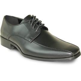VANGELO Men Dress Shoe TUX-5 Oxford Formal Tuxedo for Prom & Wedding Shoe Black Matte -Wide Width Available|https://ak1.ostkcdn.com/images/products/is/images/direct/9ede82ec919b8139ba836fd95353cee5e7086ba9/945289/VANGELO-Men-Dress-Shoe-TUX-5-Oxford-Formal-Tuxedo-for-Prom-%26-Wedding-Shoe-Black-Matte--Wide-Width-Available_270_270.jpg?impolicy=medium