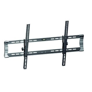 "Pyle 42-65"" Flat TV Flush/Tilting Mount"