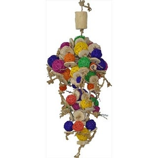 A&E Cage HB46565 Ball Thing - Large