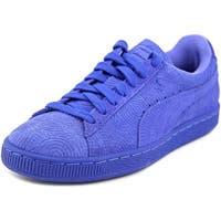 Puma Suede Classic Women dazzling blue-dazzling blue Sneakers Shoes