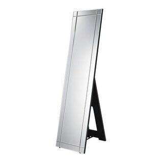 Sterling Industries DM2040 Westcliffe Rectangular Mirror