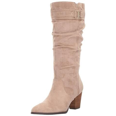 2065820d8ec40 Buy Dr. Scholl's Women's Boots Online at Overstock | Our Best ...