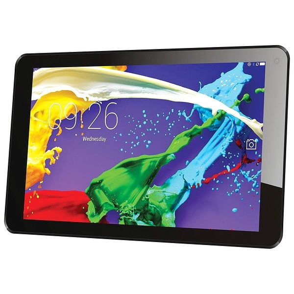 """Supersonic Sc8809 9"""" Octo Core Android Tablet"""