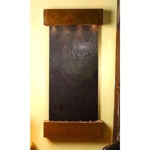 Adagio CSS1014 Cascade Springs - Rajah Featherstone Wall Fountain