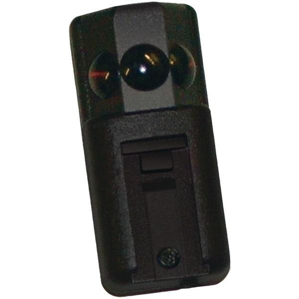 Whistler Lrm-360 Pro-3600 Laser Module