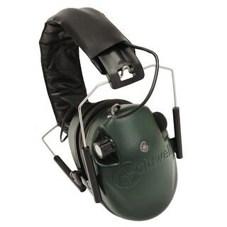 Caldwell 487557 caldwell 487557 e-max lp electr hearing protect