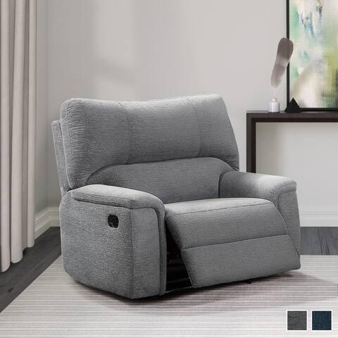 LinvilleReclining Chair