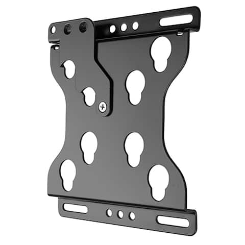 Chief Small Flat Panel Fixed Wall Display Mount for Televisions
