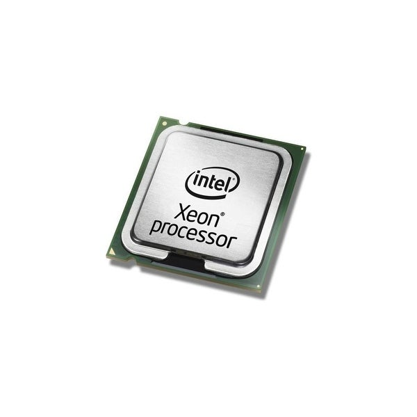 Intel Xeon E5-1630 v4 Broadwell Processor Processor