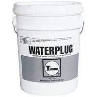 PrimeSource Pneumatic 50Lb Waterplug Cement T1663 Unit: EACH