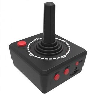 Atari(R) Plug & Play Joystick