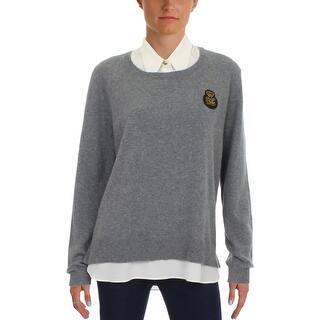 9946265336 LAUREN Ralph Lauren Women s Sweaters
