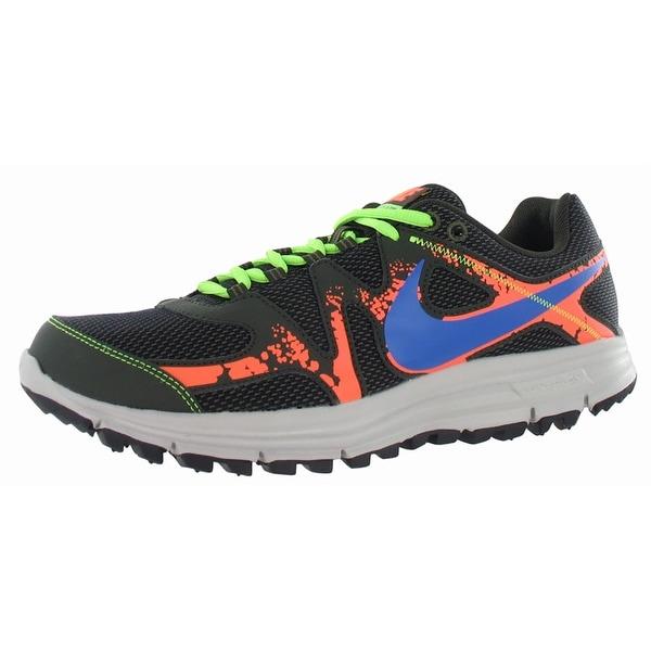 Nike Lunarfly +3 Trail Men's Shoes - 8 d(m) us
