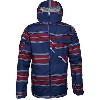 686 Mens Authentic Venture Jacket