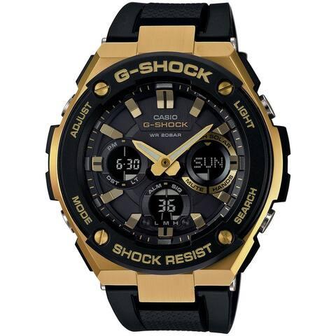 Savvy Watch by G-Shock - N/A