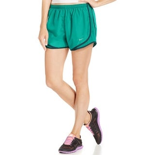 Nike Womens Shorts Dri Fit Athletic