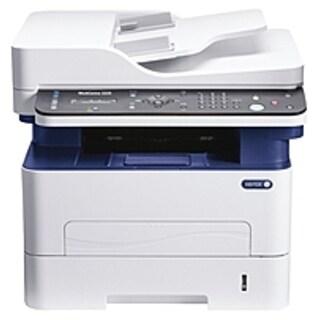 Xerox WorkCentre 3225DNI Laser Multifunction Printer - Monochrome (Refurbished)