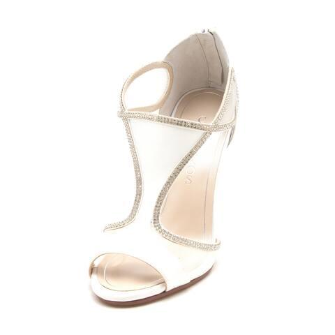 a6de3d342ce Buy Caparros Women s Heels Online at Overstock