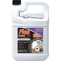 Flea & Roach Spray Household Insect Spray