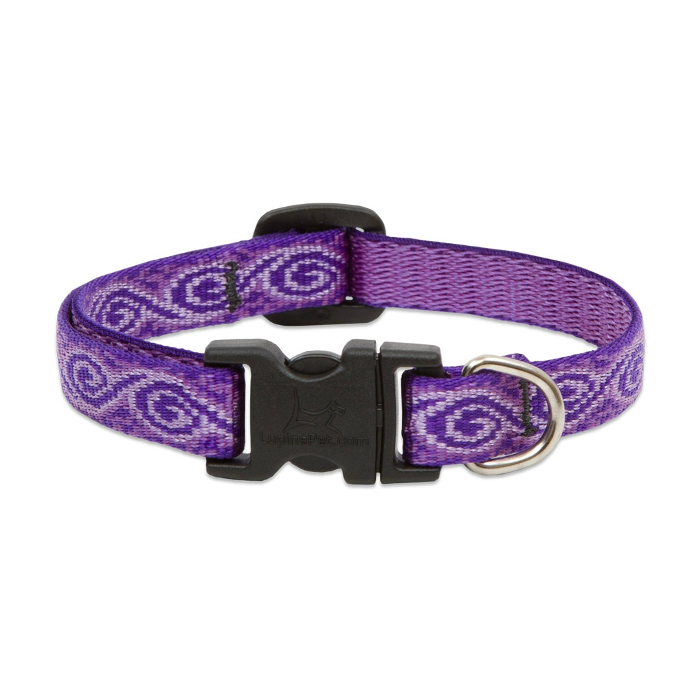 Collars, Leashes & Harnesses Small Animal Supplies