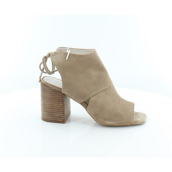 Kenneth Cole Katarina 7 Women's Sandals & Flip Flops Desert - 9.5