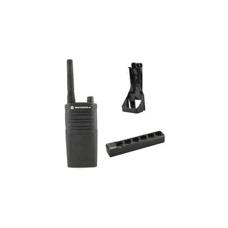 Top Product Reviews for Cobra ACXT545 (4-Pack) Walkie Talkie