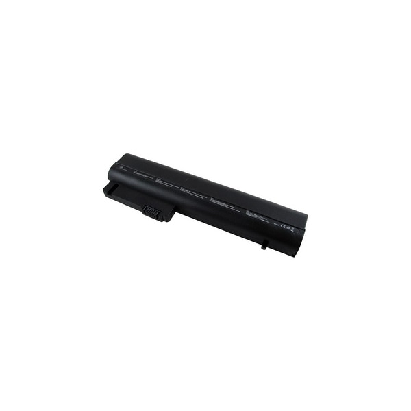 BTI 593586-001-BTI BTI Notebook Battery - Lithium Ion (Li-Ion)
