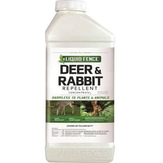 Animal Amp Pest Control For Less Overstock Com