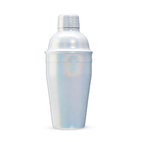Mystic: Color Shift Cocktail Shaker by Blush®