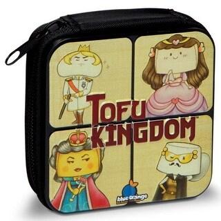 Blue Orange Games BLG05900 Tofu Kingdom Board Game