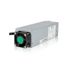 In Win IP-AD160-2 ATX12V Power Supply PSU