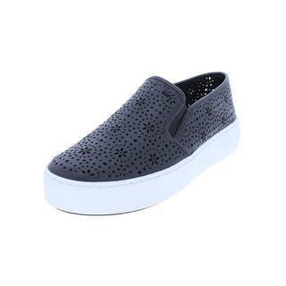 264a3182ead2 MICHAEL Michael Kors Women s Shoes