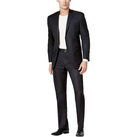 Marc New York Mens Classic-Fit Tuxedo