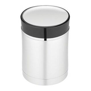 Thermos NS340BK004 Food Jar - 16 Oz