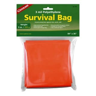 Sleeping Bags At Overstock Com